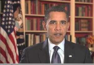 700_dettaglio2_obama